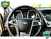 2015 Chevrolet Equinox 1LT (Stk: M065A) in Grimsby - Image 14 of 19