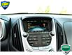 2015 Chevrolet Equinox 1LT (Stk: M065A) in Grimsby - Image 15 of 19