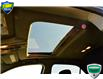 2015 Chevrolet Equinox 1LT (Stk: M065A) in Grimsby - Image 18 of 19