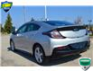 2017 Chevrolet Volt LT (Stk: 174681X) in Grimsby - Image 5 of 20
