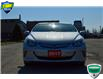 2017 Chevrolet Volt LT (Stk: 174681X) in Grimsby - Image 8 of 20