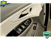 2017 Chevrolet Volt LT (Stk: 174681X) in Grimsby - Image 10 of 20