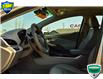 2017 Chevrolet Volt LT (Stk: 174681X) in Grimsby - Image 13 of 20