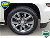 2015 Chevrolet Tahoe LTZ (Stk: 159894X) in Grimsby - Image 9 of 22