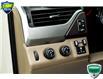 2015 Chevrolet Tahoe LTZ (Stk: 159894X) in Grimsby - Image 11 of 22