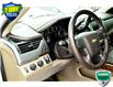 2015 Chevrolet Tahoe LTZ (Stk: 159894X) in Grimsby - Image 12 of 22