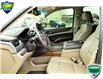 2015 Chevrolet Tahoe LTZ (Stk: 159894X) in Grimsby - Image 13 of 22