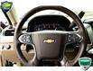 2015 Chevrolet Tahoe LTZ (Stk: 159894X) in Grimsby - Image 15 of 22