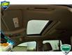 2015 Chevrolet Tahoe LTZ (Stk: 159894X) in Grimsby - Image 19 of 22