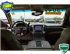2015 Chevrolet Tahoe LTZ (Stk: 159894X) in Grimsby - Image 20 of 22