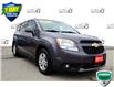 2012 Chevrolet Orlando 1LT (Stk: M139A) in Grimsby - Image 1 of 20
