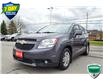 2012 Chevrolet Orlando 1LT (Stk: M139A) in Grimsby - Image 7 of 20
