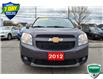 2012 Chevrolet Orlando 1LT (Stk: M139A) in Grimsby - Image 8 of 20