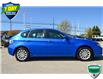 2011 Subaru Impreza 2.5 i Sport Package (Stk: L308A) in Grimsby - Image 2 of 18