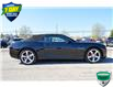 2012 Chevrolet Camaro LT (Stk: 121626X) in Grimsby - Image 2 of 17