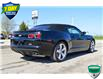 2012 Chevrolet Camaro LT (Stk: 121626X) in Grimsby - Image 3 of 17