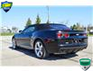2012 Chevrolet Camaro LT (Stk: 121626X) in Grimsby - Image 5 of 17