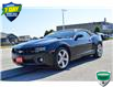 2012 Chevrolet Camaro LT (Stk: 121626X) in Grimsby - Image 7 of 17
