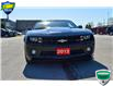 2012 Chevrolet Camaro LT (Stk: 121626X) in Grimsby - Image 8 of 17