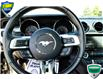 2015 Ford Mustang GT Premium (Stk: 150106) in Grimsby - Image 15 of 18