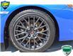 2017 Subaru WRX STI Sport (Stk: 178527A) in Grimsby - Image 10 of 21