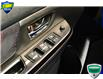 2017 Subaru WRX STI Sport (Stk: 178527A) in Grimsby - Image 11 of 21