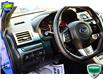 2017 Subaru WRX STI Sport (Stk: 178527A) in Grimsby - Image 13 of 21
