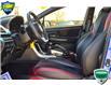 2017 Subaru WRX STI Sport (Stk: 178527A) in Grimsby - Image 14 of 21