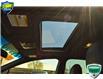 2017 Subaru WRX STI Sport (Stk: 178527A) in Grimsby - Image 19 of 21