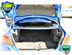 2017 Subaru WRX STI Sport (Stk: 178527A) in Grimsby - Image 21 of 21