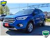2018 Ford Escape SEL (Stk: 183920X) in Grimsby - Image 7 of 15
