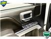 2017 Chevrolet Silverado 1500 1LT (Stk: M194A) in Grimsby - Image 10 of 19