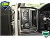 2017 Chevrolet Silverado 1500 1LT (Stk: M194A) in Grimsby - Image 11 of 19