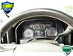2017 Chevrolet Silverado 1500 1LT (Stk: M194A) in Grimsby - Image 14 of 19