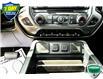 2017 Chevrolet Silverado 1500 1LT (Stk: M194A) in Grimsby - Image 17 of 19