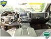 2017 Chevrolet Silverado 1500 1LT (Stk: M194A) in Grimsby - Image 19 of 19