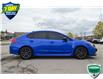 2015 Subaru WRX Sport-tech Package (Stk: 169508AX) in Grimsby - Image 2 of 19