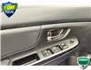 2015 Subaru WRX Sport-tech Package (Stk: 169508AX) in Grimsby - Image 10 of 19