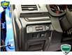 2015 Subaru WRX Sport-tech Package (Stk: 169508AX) in Grimsby - Image 11 of 19