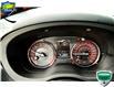 2015 Subaru WRX Sport-tech Package (Stk: 169508AX) in Grimsby - Image 14 of 19