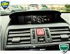 2015 Subaru WRX Sport-tech Package (Stk: 169508AX) in Grimsby - Image 16 of 19