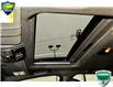 2015 Subaru WRX Sport-tech Package (Stk: 169508AX) in Grimsby - Image 18 of 19