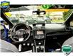2015 Subaru WRX Sport-tech Package (Stk: 169508AX) in Grimsby - Image 19 of 19