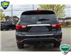2017 Infiniti QX60 Base (Stk: M206A) in Grimsby - Image 4 of 22
