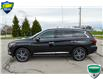 2017 Infiniti QX60 Base (Stk: M206A) in Grimsby - Image 6 of 22
