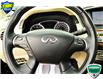 2017 Infiniti QX60 Base (Stk: M206A) in Grimsby - Image 15 of 22