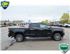 2018 GMC Canyon Denali (Stk: M015A) in Grimsby - Image 2 of 20