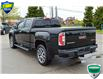 2018 GMC Canyon Denali (Stk: M015A) in Grimsby - Image 5 of 20