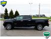 2018 GMC Canyon Denali (Stk: M015A) in Grimsby - Image 6 of 20