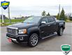2018 GMC Canyon Denali (Stk: M015A) in Grimsby - Image 7 of 20